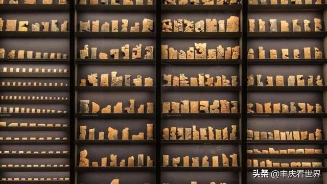 机器学习如何破译早已消亡的古老语言?