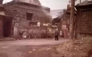 天津河北区这个地方,有700年历史,94年一场大爆炸天津无人不知