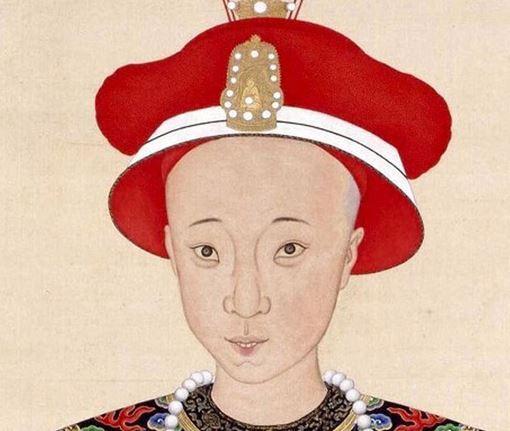 大清最悲情的皇帝是谁?不是光绪、溥仪,出乎你的意料