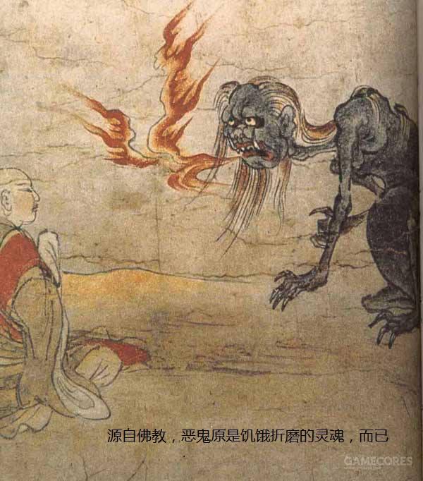 """竟然已经有""""科学""""可以证明人死后灵魂是存在的..."""