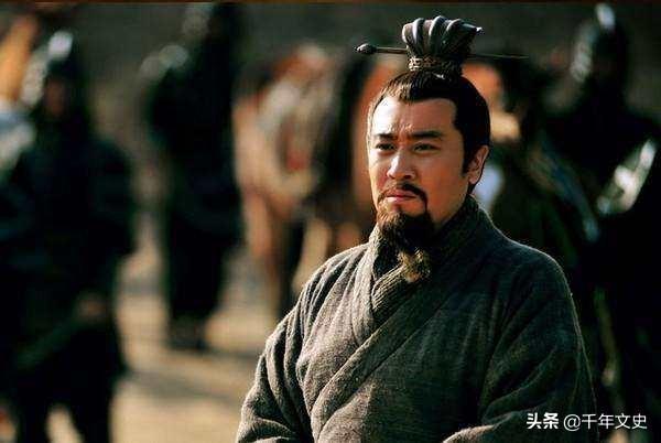 历史上真实的刘备到底有多强?他是一个怎么样的人?