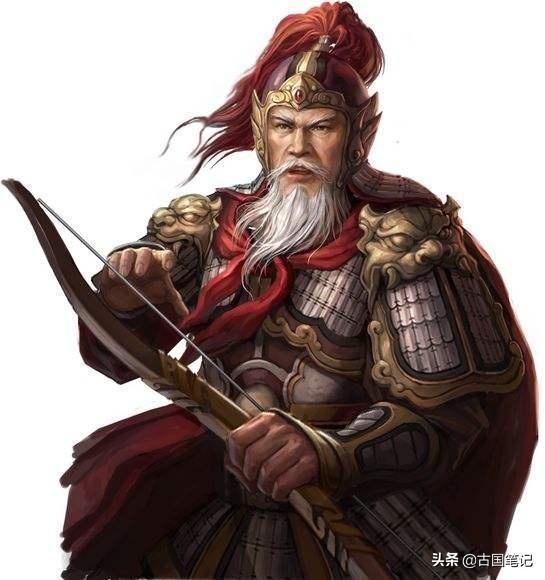夷陵之战, 演义与正史中的不同