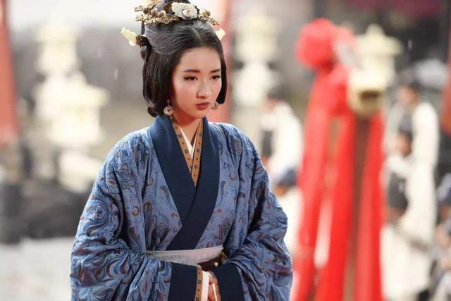 古代非常注重祭祀,那么东汉太庙中会供奉西汉皇帝吗?看完涨知识