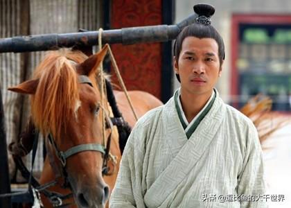 唐朝的武庙里供奉了哪些武将世家?