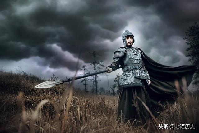 盘点三国被演义略去的历史事件,蜀汉中期这二十年,成为文化真空