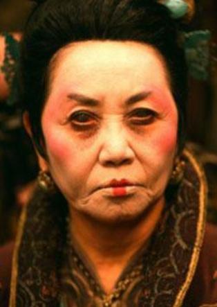 清朝最大女海盗,英国葡萄牙舰队联合奈何不了她,曾助林则徐抗英