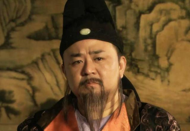 武则天当皇帝后,身边最信任的男人是谁?此人堪称中国的福尔摩斯