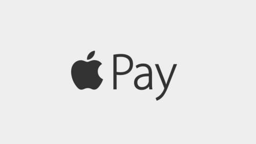 2月18日正式上线 苹果支付使用指南_拔丝苹果大发5分快3