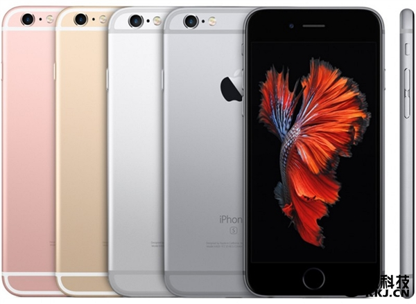 iPhone全球售价大比拼:最便宜的果然是它观光车坠入洱海_大发5分快3