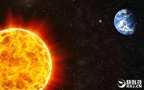 如果地冷酷名字球突然停止围绕太阳公转会怎样?_大发5分快3