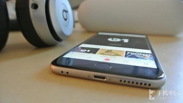 ibootsPhone 8证实迎来巨变 台积电三星力挺_科技