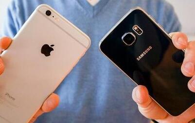 苹果三星225225香港挂牌专利官司闹到美国最高法院 明年裁决_财经