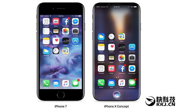iPhone 8翁若青首发限量:轻易买不到_大发5分快3