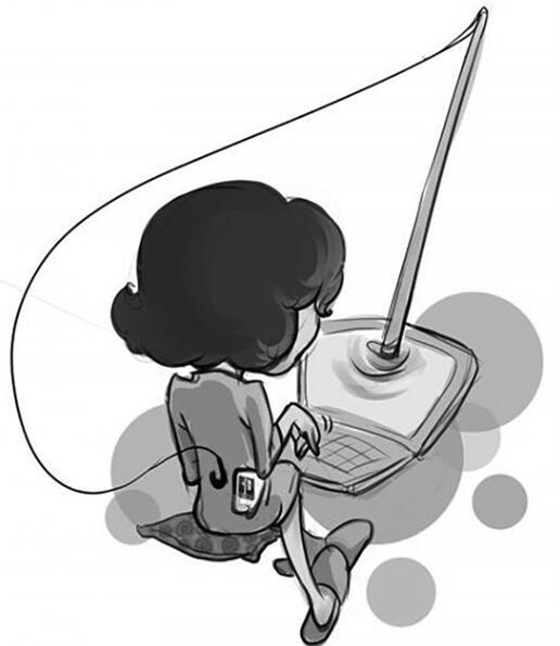 昆明一储户77万元被盗刷 法院萧亚轩腾讯微博id判开户行全额赔偿_社会