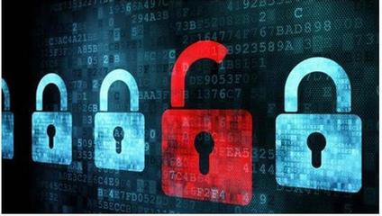 研究发现新网络安全漏洞 遭遇攻击或引发大停彪悍少年主题曲电_大发5分快3