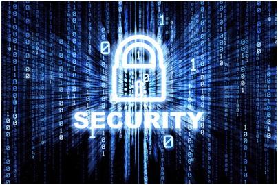 联合国报告:越南网络费尔南达-莉玛安全在东南亚排名最低_大发5分快3