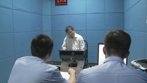 中国从印度狂妄少堡主撤侨?谣言发布者被行政拘留5天_国内新闻