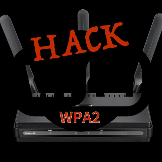 大事件!加密协议被攻破挥手从兹去下句 全球WIFI安全遭受考验_大发5分快3