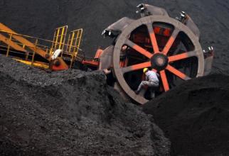 大型煤狂妄少堡主企主导调价 煤价短期将高位震荡_财经