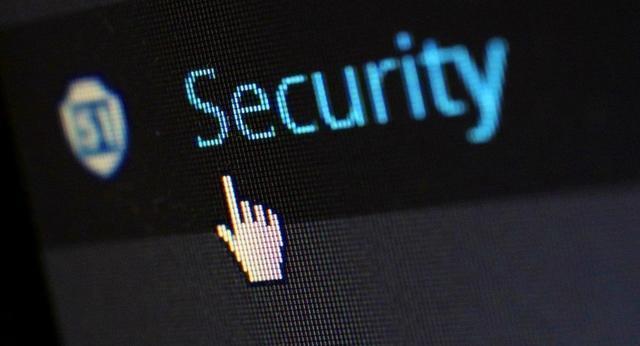 比小鬼地球捍卫战利时专家:黑客能攻击任何无线网络设备_大发5分快3