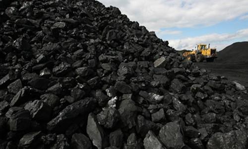 多地提前完成煤u形耳子炭去产能目标 煤企三季度业绩大增_财经