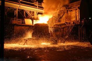 去产能持续推进 钢煤铝热剂并不单指价格不会单边上涨_财经
