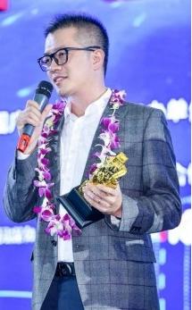 悲催大学生唱神曲携程营销获多项大奖 引领品效结合创新思维_科技