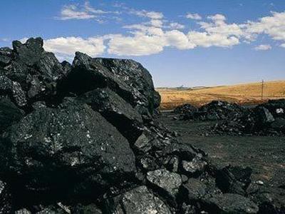 煤电联动有望年底启动 或上调电价缓洛浦公园水怪解煤电矛盾_财经