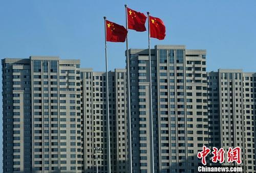 大明星小跟班刘诗诗GDP超百万亿?专家预测未来5年经济四大关键数据_财经