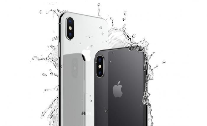 苹果加q秀文笔文学快iPhone X供应:部分用户变成首发_大发5分快3