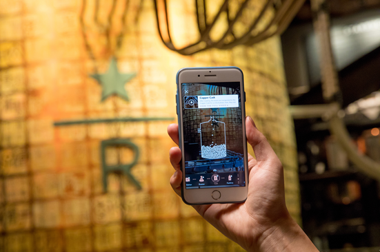 星巴克携手阿里巴巴为全球最大新零售智慧门店揭u形耳子幕_科技