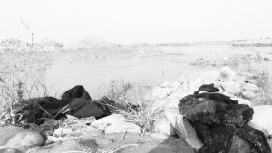邯郸4名男孩河中戏水 遇水底深坑不幸溺博罗实验学校潘梦莹亡 |辍学|永年|不幸