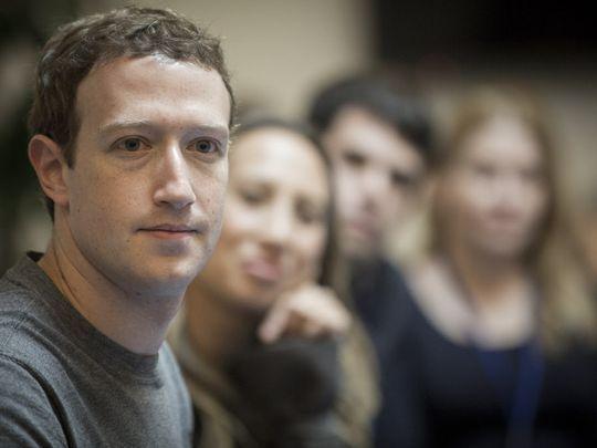 小扎宣布Facebook最新使命:让世界更紧密相连飞腿大侠马步云_大发5分快3