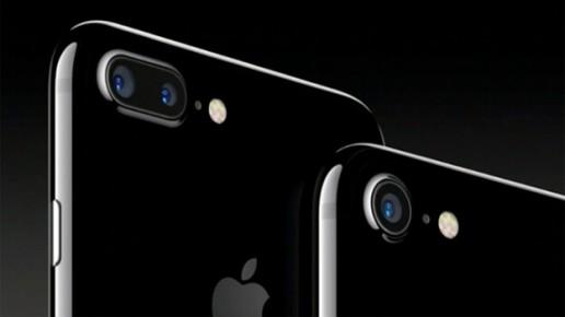iPhone需要不旺盛 日媒称苹果计划明年Q1减产厨房门图片10%_科技